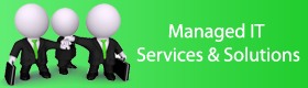 green-apple-it-johannesburg-gauteng-it-services