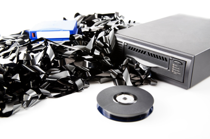 data-backup-tape