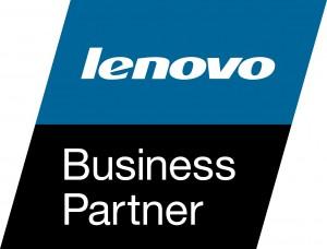 LenovoBusinessPartner 300x228 Lenovo Partner