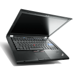thinkpad large 150x150 Lenovo Partner