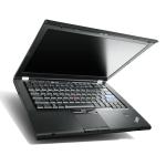 thinkpad large 150x150 Lenovo Partner
