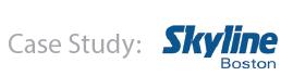 SL-SB